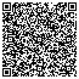 QR-код с контактной информацией организации ЗАМЫСЕЛ