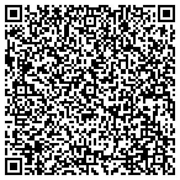 QR-код с контактной информацией организации ЗОРИ КАВКАЗА ПРЕДПРИЯТИЕ