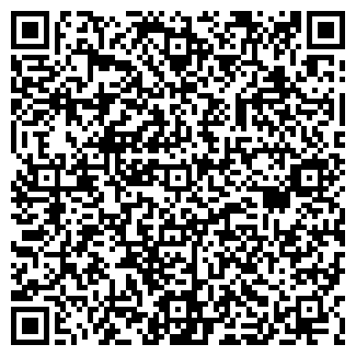 QR-код с контактной информацией организации ИВА МПП