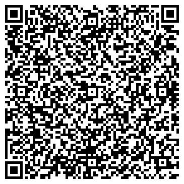 QR-код с контактной информацией организации ИНТЕРБИЗНЕС АГРОПРОМЫШЛЕННАЯ КОМПАНИЯ