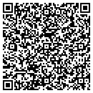 QR-код с контактной информацией организации ЛИДЕР-СТ ПФ