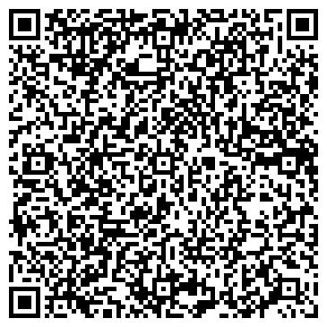 QR-код с контактной информацией организации ЗАВОД ГИДРОЛИЗНЫЙ ОПЫТНО-ПРОМЫШЛЕННЫЙ РЕЧИЦКИЙ РУП