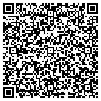 QR-код с контактной информацией организации ПОГОЖЕВ, ИП