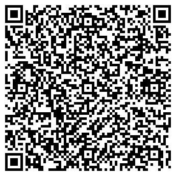 QR-код с контактной информацией организации СВЕТЛОГРАД-ЗЕРНО