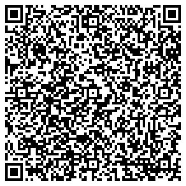 QR-код с контактной информацией организации ЗАВОД ЖЕЛЕЗОБЕТОННЫХ ИЗДЕЛИЙ 2 РЕЧИЦКИЙ ДУП