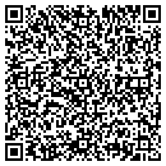 QR-код с контактной информацией организации СПРАВ ПСФ