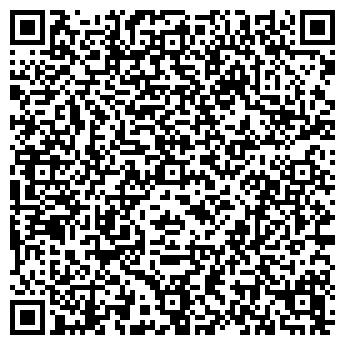 QR-код с контактной информацией организации СТАВРОПОЛЬЕ ТП