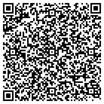 QR-код с контактной информацией организации СТАВРОПОЛЬИНТЕРЛЮКС