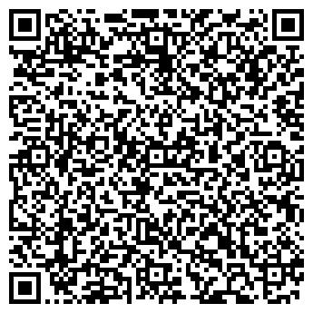 QR-код с контактной информацией организации СТАВРОПОЛЬПРОММАРКЕТ