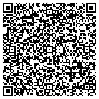 QR-код с контактной информацией организации СТАВРОПОЛЬПТИЦЕПРОМ