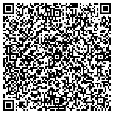 QR-код с контактной информацией организации ЗАВОД СУДОСТРОИТЕЛЬНО-СУДОРЕМОНТНЫЙ РЕЧИЦКИЙ РУП