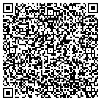 QR-код с контактной информацией организации № 2 ДЕТСКИЙ САД МДОУ