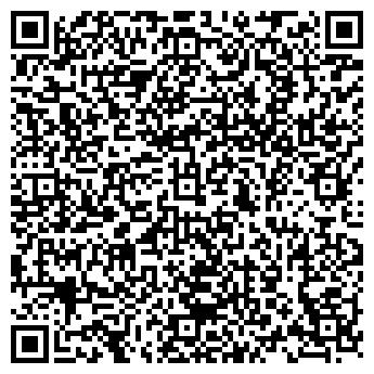 QR-код с контактной информацией организации № 12 ДЕТСКИЙ САД ГДОУ