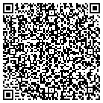 QR-код с контактной информацией организации № 27 ДЕТСКИЙ САД МДОУ