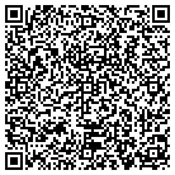 QR-код с контактной информацией организации № 36 ДЕТСКИЙ САД МСПУ