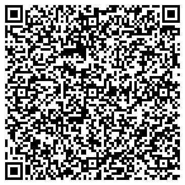 QR-код с контактной информацией организации КОЛЛЕДЖ ПЕДАГОГИЧЕСКИЙ РЕЧИЦКИЙ