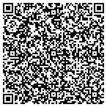 QR-код с контактной информацией организации ЗДОРОВЬЕ ДЕТСКИЙ САД МДОУ