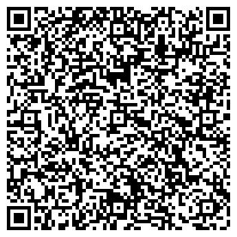 QR-код с контактной информацией организации № 13 ШКОЛА, МОУ