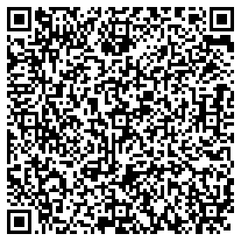 QR-код с контактной информацией организации № 39 ШКОЛА, МОУ