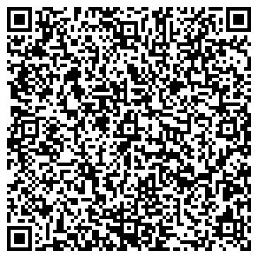 QR-код с контактной информацией организации КОМБИНАТ ШКОЛЬНОГО ПИТАНИЯ РЕЧИЧАНКА КУП