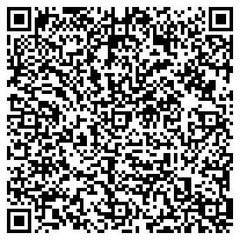 QR-код с контактной информацией организации № 2 МУЗЫКАЛЬНАЯ ШКОЛА, МОУ