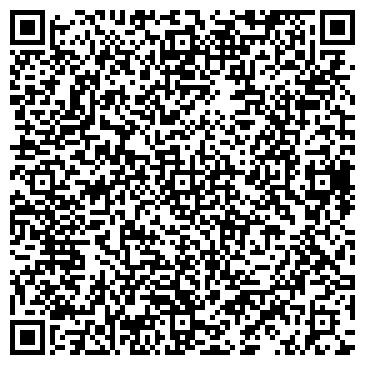 QR-код с контактной информацией организации ИСКУССТВ КРАЕВОЕ УЧИЛИЩЕ ГОУ КУЛЬТУРЫ