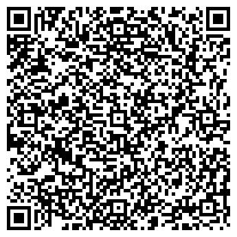 QR-код с контактной информацией организации № 9 ГИМНАЗИЯ, МОУ
