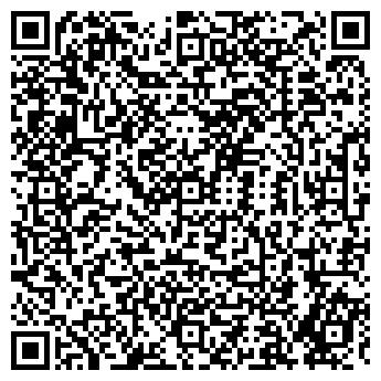 QR-код с контактной информацией организации № 12 ГИМНАЗИЯ, МОУ