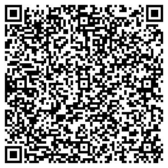 QR-код с контактной информацией организации № 24 ГИМНАЗИЯ