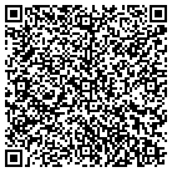 QR-код с контактной информацией организации ГИМНАЗИЯ НОУ ЛИК