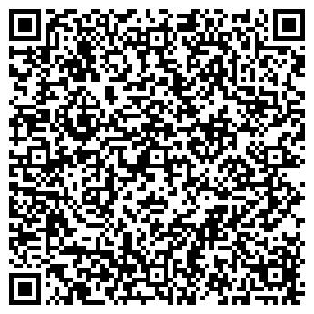 QR-код с контактной информацией организации № 5 ЛИЦЕЙ, МОУ