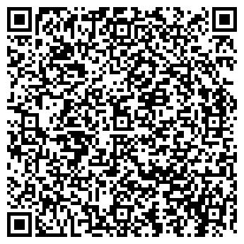 QR-код с контактной информацией организации № 17 ЛИЦЕЙ, МОУ