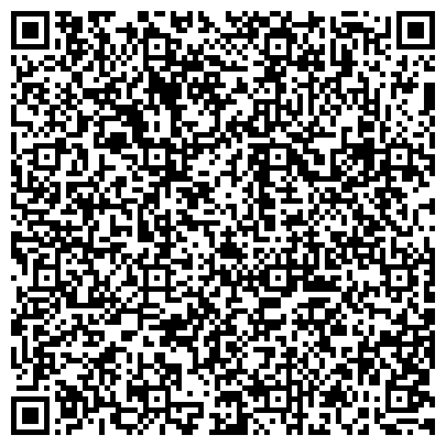 QR-код с контактной информацией организации КРАЕВОЙ СТАВРОПОЛЬСКИЙ УЧЕБНО-КУРСОВОЙ КОМБИНАТ ГОУ, НПО
