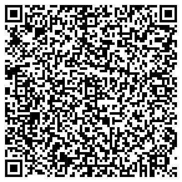 QR-код с контактной информацией организации ГОСКОМСТАТА РОССИИ УЧЕБНЫЙ ЦЕНТР