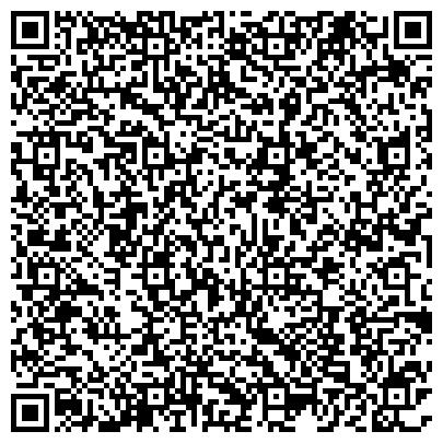 QR-код с контактной информацией организации ЗНАНИЕ СТАВРОПОЛЬСКИЙ КРАЕВОЙ ОБРАЗОВАТЕЛЬНЫЙ ЦЕНТР