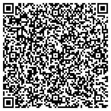 QR-код с контактной информацией организации КОМПЬЮТЕРЫ И СЕТИ УЧЕБНЫЙ ЦЕНТР НОУ