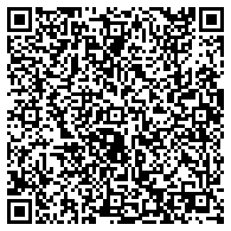 QR-код с контактной информацией организации КОНТУР УКК