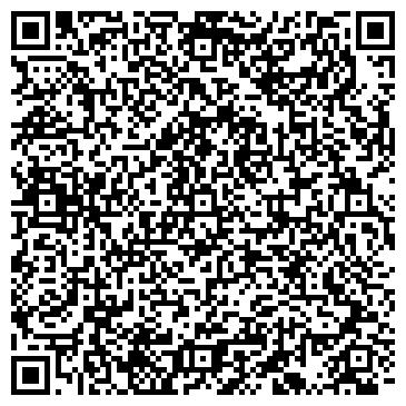 QR-код с контактной информацией организации ПРОГРЕСС УЦП И КП ДПО, ГОУ