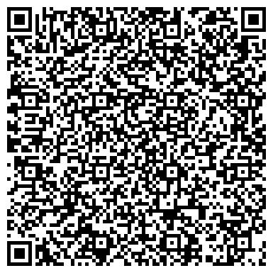 QR-код с контактной информацией организации УЧЕБНО-МЕТОДИЧЕСКИЙ ЦЕНТР КРАЙСОВПРОФА УОО