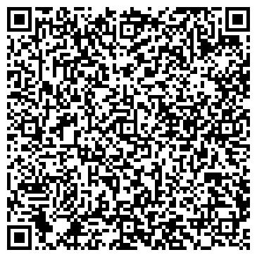 QR-код с контактной информацией организации ШКОЛА ГРЕЧЕСКОГО ЯЗЫКА И КУЛЬТУРЫ, МОУ