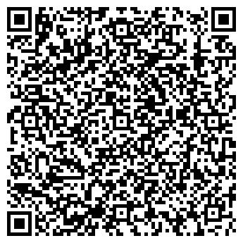 QR-код с контактной информацией организации КСУП СОВХОЗ ИСТОК
