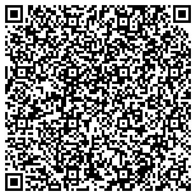 QR-код с контактной информацией организации ENGLISH FIRST EF МЕЖДУНАРОДНЫЙ ОБРАЗОВАТЕЛЬНЫЙ ЦЕНТР