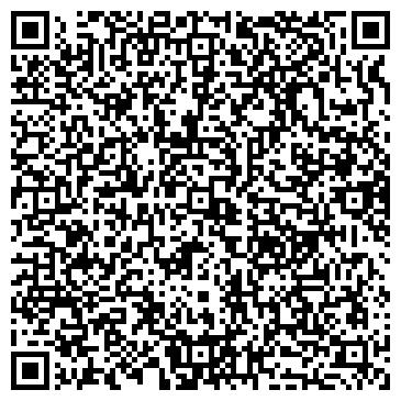 QR-код с контактной информацией организации БЫТОВИК УЧЕБНО-ПРОИЗВОДСТВЕННЫЙ КОМБИНАТ
