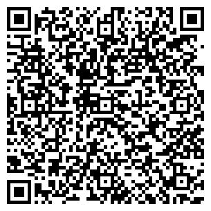 QR-код с контактной информацией организации СТАВРОПОЛЬСКИЙ УКК