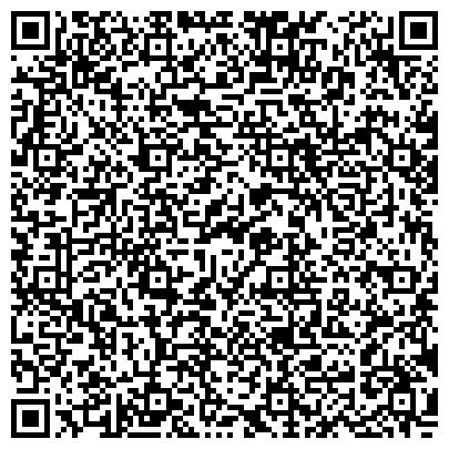 QR-код с контактной информацией организации ЧАРОДЕЙКА УЧЕБНО-ПРОИЗВОДСТВЕННЫЙ ЦЕНТР НАЧАЛЬНО-ПРОФЕССИОНАЛЬНОГО ОБРАЗОВАНИЯ