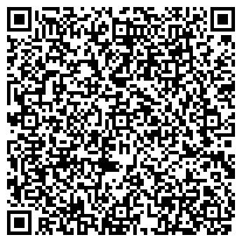 QR-код с контактной информацией организации ЛЬНОЗАВОД РЕЧИЦКИЙ ОАО