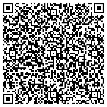 QR-код с контактной информацией организации СТАВРОПОЛЬСКАЯ ГОРОДСКАЯ ТЕЛЕРАДИОСТУДИЯ
