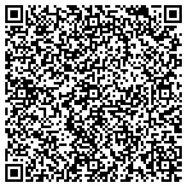 QR-код с контактной информацией организации КРАЕВАЯ ДЕТСКАЯ КЛИНИЧЕСКАЯ БОЛЬНИЦА ГЛПУ