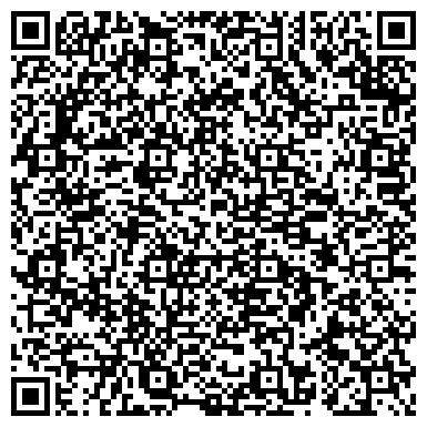 QR-код с контактной информацией организации ИНФЕКЦИОННАЯ КЛИНИЧЕСКАЯ БОЛЬНИЦА ГОРОДСКАЯ МУЗ