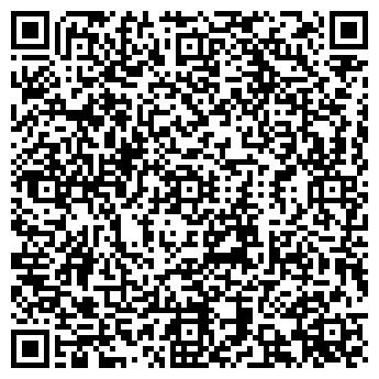 QR-код с контактной информацией организации СЕНЬОРА